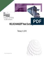 Helix Advantages  -  Reficar 1.pdf