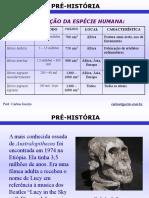 1 pre_historia.pptx