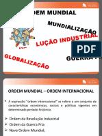 2s - geo - LFernando - MÓDULO 2 - AS ORDENS MUNDIAIS (1).ppt