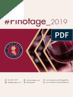 Pinotage 2019 BOOK low res.pdf