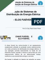 Aula_5_ELO_FUSIVEL_Prot_Sist_Distr (1).pdf