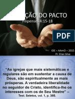 A Benção do Pacto.pptx