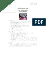 FINISH Ebook Read Aloud 0-5 Tahun