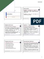 FIS3 Introduccion y Carga.pdf
