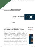 A História da Computação e da Segurança de Informação - Parte 1.pdf