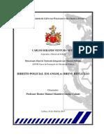 Dissertação - DPOLICIAL - Neto (Versãofinal).pdf