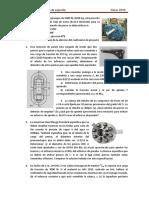 Práctico 1 -UM.pdf