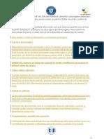 Planul de afaceri Gogata Ion.docx