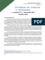 Doc 05 - Definiciones - Adec 2012