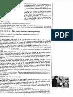 poveste-misionara-pg-7.pdf