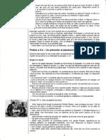 poveste-misionara-pg-4.pdf