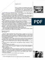 poveste-misionara-pg-3.pdf