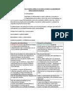 ANTROPOLOGIA_MEDICA_TEORIAS_SOBRE_LA_CUL.docx