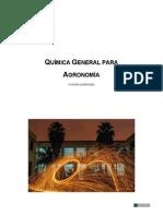 Química para agronomía.pdf
