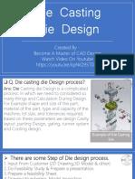 diecastingdiedesignprocess-200104152519.pdf