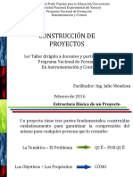 TALLER DE CONSTRUCCIÓN DE PROYECTOS.pdf