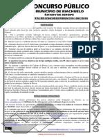 professor_de_educa_o_f_sica.pdf