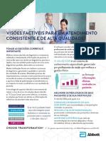 ADD-00059623 AlinIQ CDS Sell Sheet-PT-BR-FinalVersion3.pdf