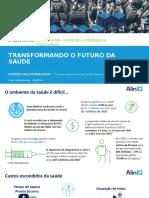 AlinIQ Solutions.pptx