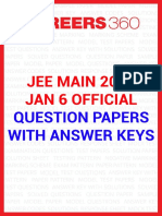 JEE-Main-_2020-January-6-Official-Question-_Paper-with-Answer-Key.pdf