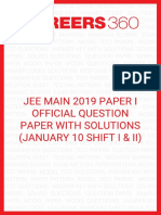 JEE-Main-2019-Official-Question-Paper-Solutions-Paper-1-J_gjZTjzQ.pdf