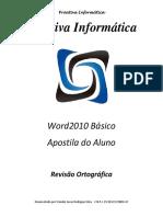 04-Revisão Ortográfica