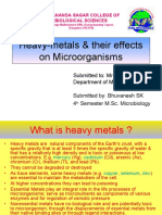 Heavy Metal Bhuvan