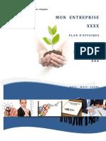 modele_plan_affaires_giz (1)