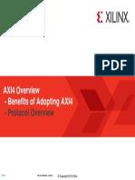 XTECH_B_AXI4_Technical_Seminar.pdf