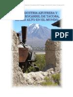 Ferrocarril de Tacora 10-091