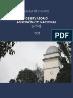 OAN - ECOS DE FRANKENSTEIN.pdf