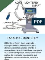 15respTakaokamonterey.pdf