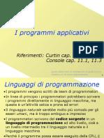 Applicativi (4).pdf