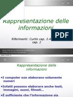 rappresentazione (1).pdf