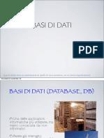 DB (5).pdf