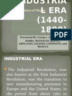 Evolution-of-media-INDUSTRIAL-ERA