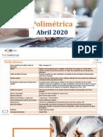 Presentación Resultados Polimétrica Abril 2020_V1_Coronavirus (1)