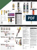 Manual Simplificado Térmico VT04A.pdf