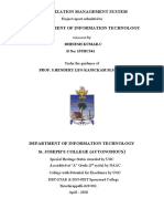 fertilization full doc format new