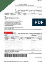 292757044 (3).pdf