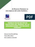 TFM_2014_roselloS.pdf