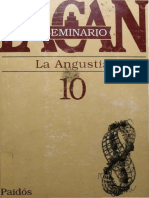 Seminario 10 - La angustia.pdf