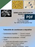 NEUROLOGIE 3.pdf