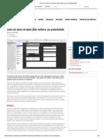 Como um banco de dados pode melhorar sua produtividade.pdf