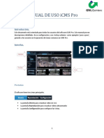 MANUAL DE USO iCMS Pro.pdf