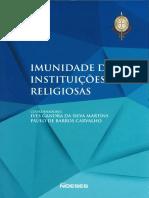 17fe07eimunidades_das_instituicoes_religiosas (1)