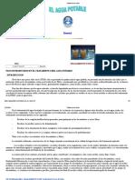 Tratamiento de lodos.pdf