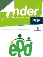 Reunión formadores EPD_ feb 12-2020