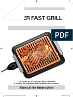 churrasqueira-super-fast-grill-polishop
