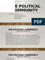 THE-POLITICAL-COMMUNITY